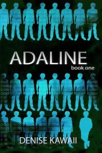 adaline-binary