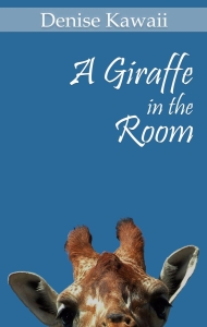 A Giraffe in the Room