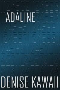 Adaline 3rd ed.