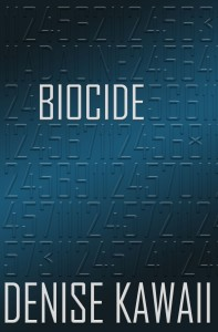 Biocide 2nd ed.