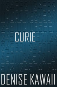 Curie 1st ed.