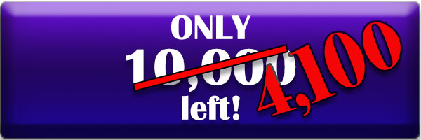 New Limited Download Offer 4100